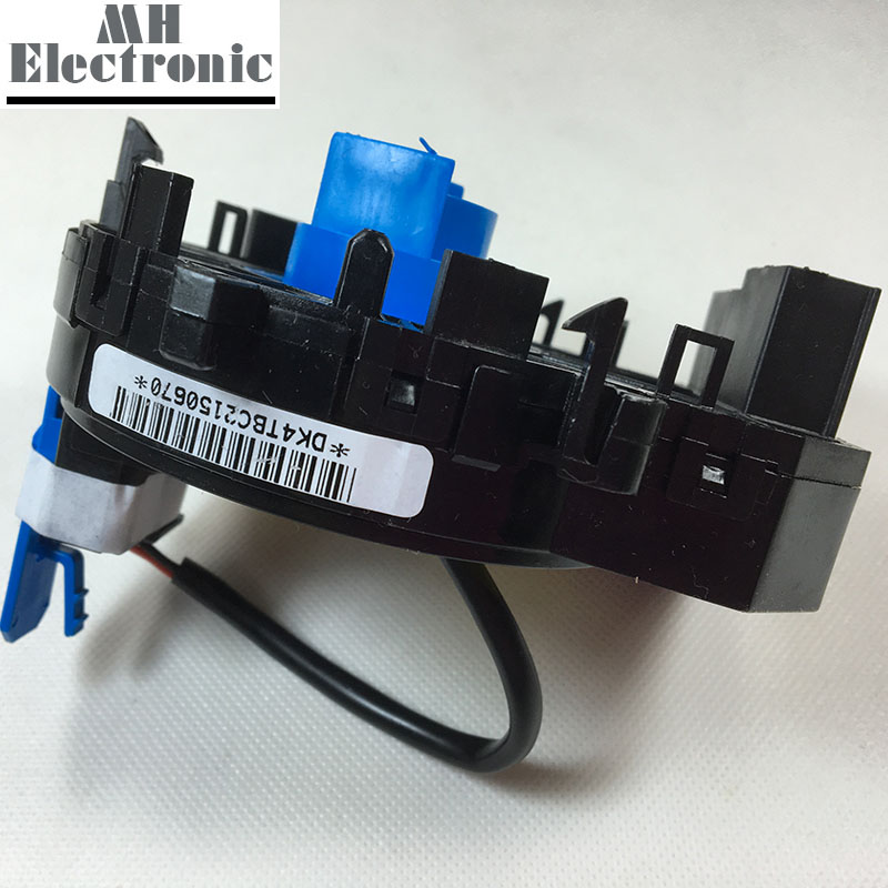 Image 5 - MH ELECTRONIC New 93490 1W110 934901W110 For Hyundai Elantra I30 For Kia RIO 12 2011 2014 Free Shipping-in Ignition Coil from Automobiles & Motorcycles