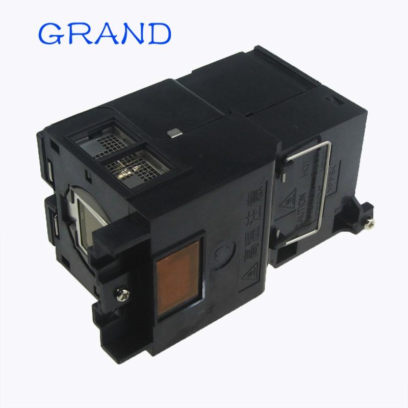 TLPLV8 TOSHIBA T45 TDP T45 TDP-T45U TLP-T45 - Басты аудио және бейне - фото 3