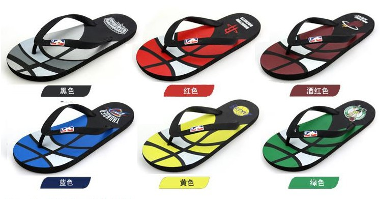 Comfortable beach shoes sports flip flops male slippers sandals men city  boy in summer-in Men s Costumes from Novelty   Special Use on  Aliexpress.com ... 5e961a3b1