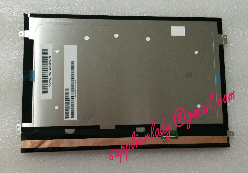 Original and New 10.1inch LCD screen for TF700 TF700T tablet pc free shipping original and new 7inch 41pin lcd screen sl007dh24b05 sl007dh24b sl007dh24 for tablet pc free shipping