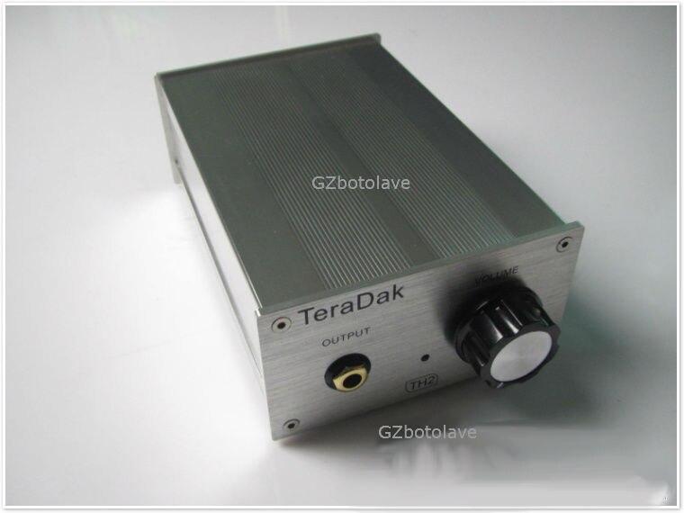 GZbotolave RA1 Goethe Gradoheadphone exchange Ac voltage version goethe j  egmont