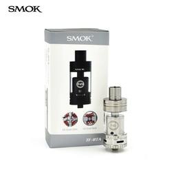 Original smok tf rta atomizer kit g4 deck or g2 deck 4 5ml off base style.jpg 250x250