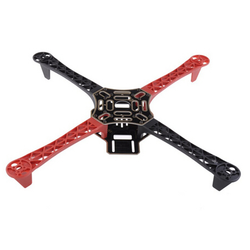 quadcopter flame wheel 450 wiring diagram wiring library F450 Gimbal drone with camera f450 flamewheel kit 450 frame as for kk mk mwc 4 axis rc