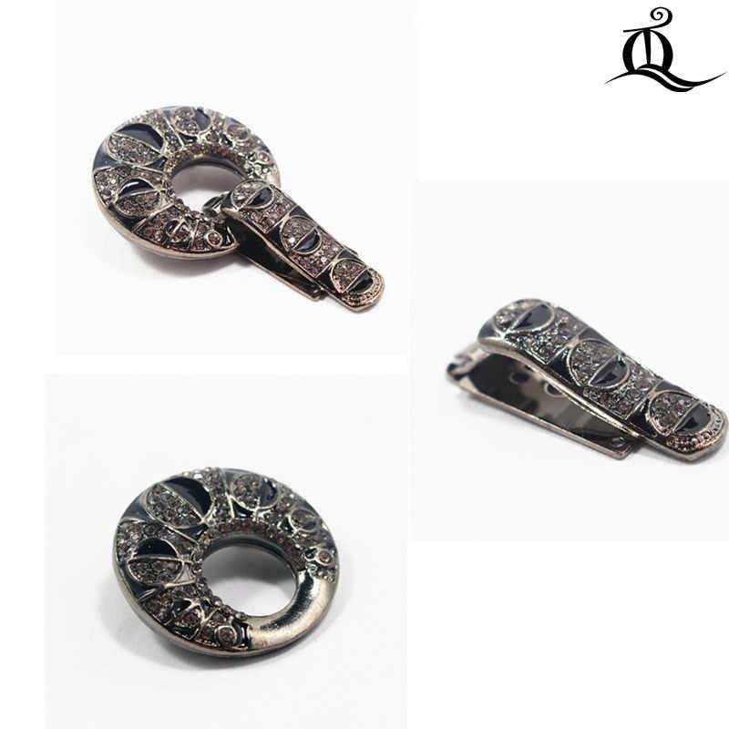 1 adet, çok güzel Tilki moda Kürk düğmeleri, Minstone düğmeleri. Platypus bardak bir elmas toka. k ceket düğmeleri. Ren, x8