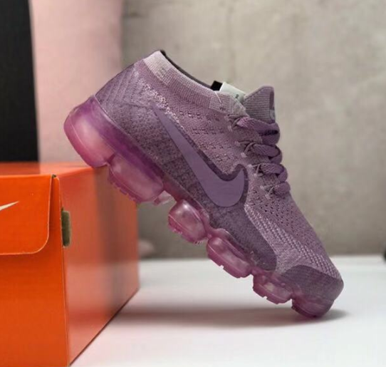 2019 New kids Air Vapormax Plus Tn Plus 720 Metallic 270 Max Shoes Men Shoes Air