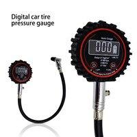 2019 medidor de pressão dos pneus do carro moto digital ar auto pneu tester csl88|Sistemas de monitoramento de pressão dos pneus| |  -