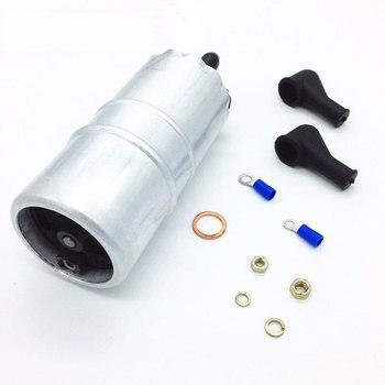 OEM #0580464998 52mm için elektrikli yakıt pompası Lancia Thema 834 2000 i.e. 3 Bar yakıt pompaları