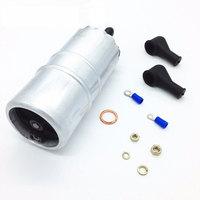 Oem #0580464998 52mm bomba de combustível elétrica para lancia thema 834 2000 ou seja 3 bombas de combustível da barra|fuel pump 3 bar|pump for|pump for fuel -