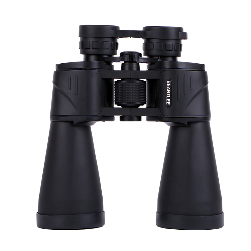 Free Shiping Telescope 60x90 HD BAK4 Green Large Caliber Big powerful High Definition wideangle Large Binoculars Military telescope 60x90 big powerful high definition wideangle large binoculars non infrared military lll night vision for hunting sport