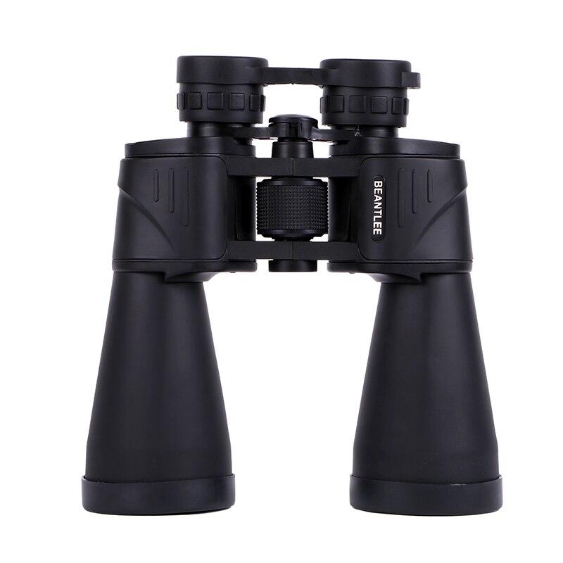 Livraison gratuite télescope 60x90 HD BAK4 vert grand calibre grand puissant haute définition wideangle grandes jumelles militaires