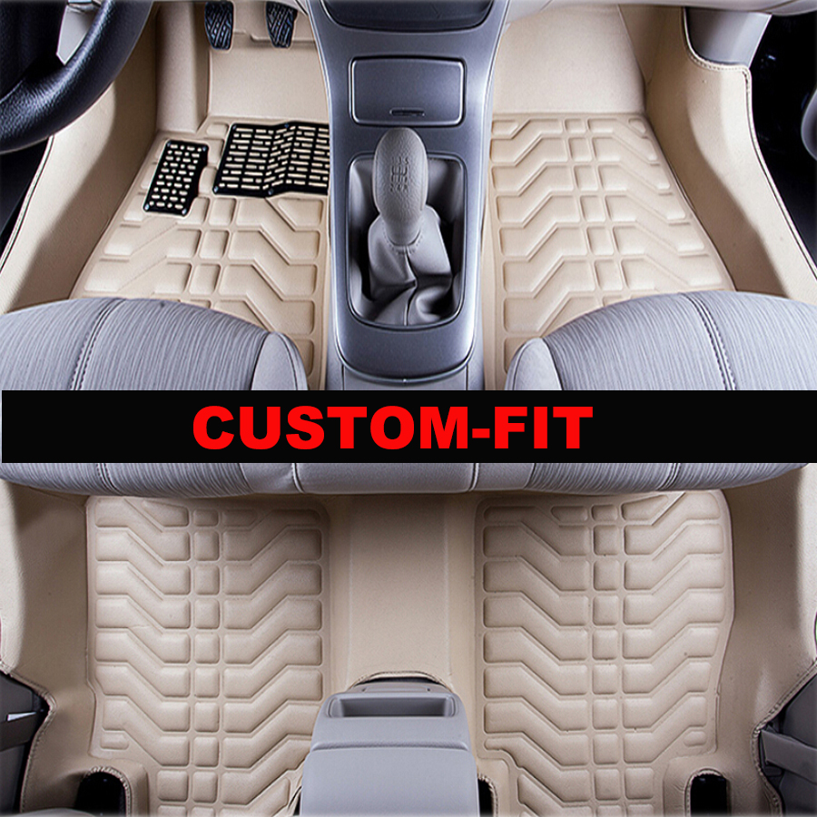 jeep home ford plastic automotive liberty accessories depot b pair front liner depressed n black ridge car pdl auto tools the mats floor rugged