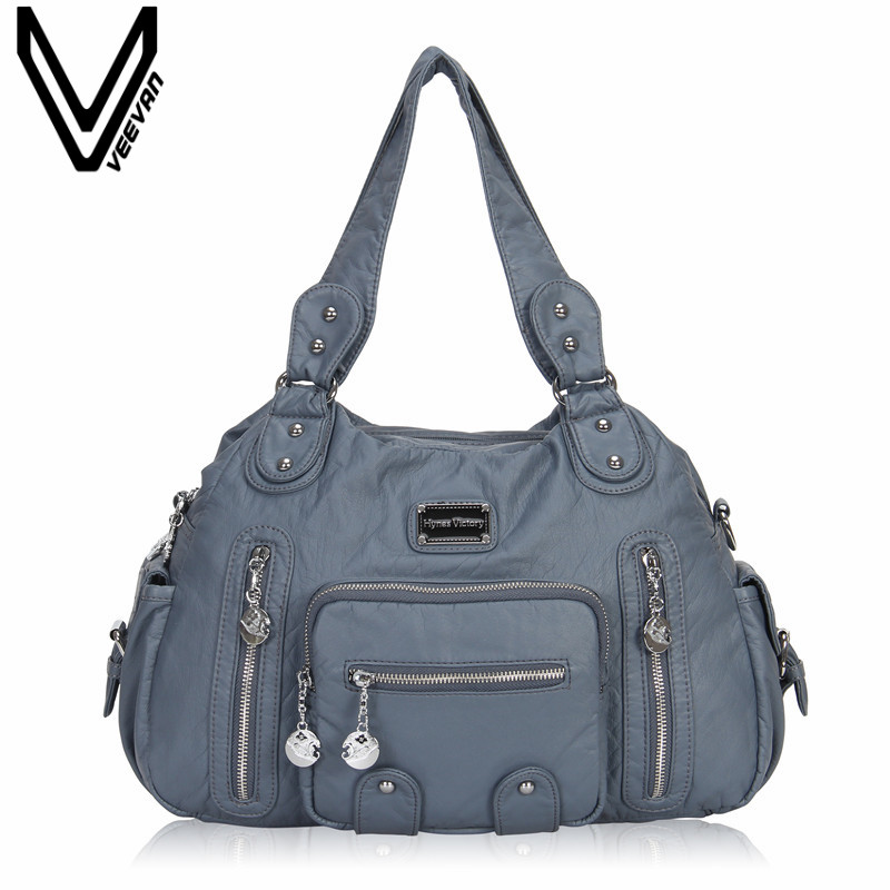 VEEVANV New Designer Motorcycle Women Handbags Fashion Messenger Bag Leather Shoulder Bag Office Lady Tote Handbag Crossbody Bag veevanv women handbags office lady tote handbag fashion tassels messenger bags ladies leather shoulder bags female crossbody bag