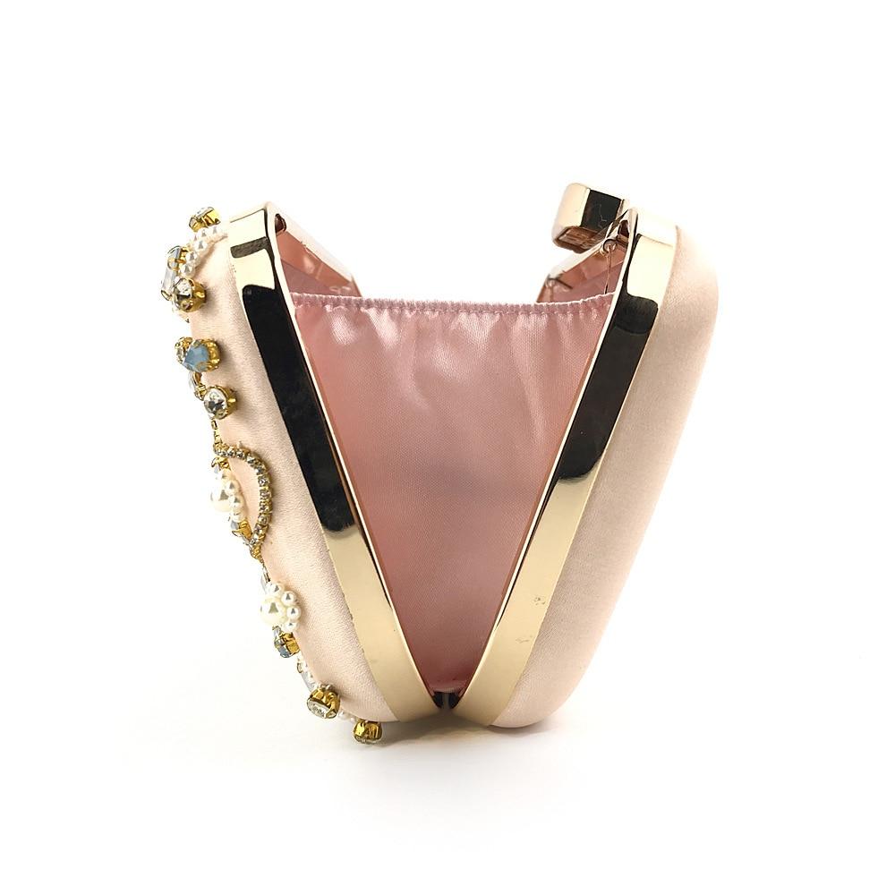 women clutch bag (13)