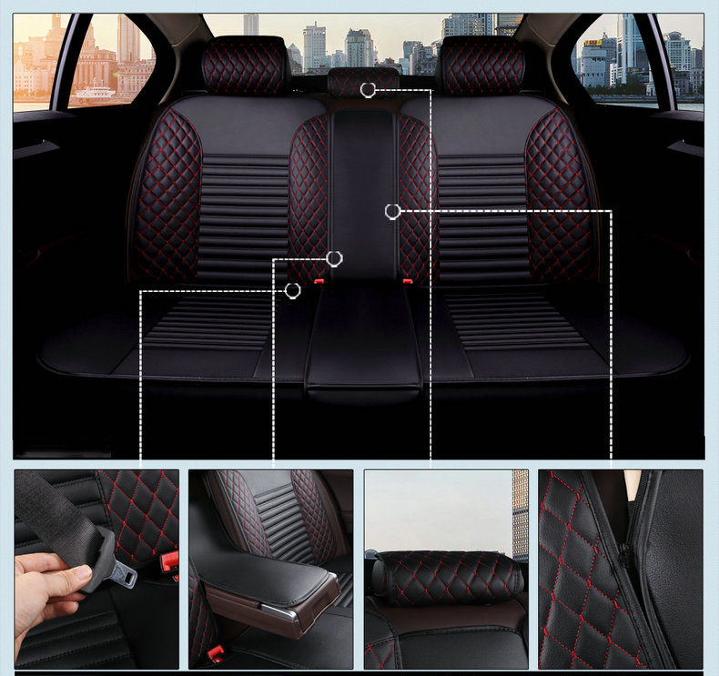 4 in 1 car seat -3_09