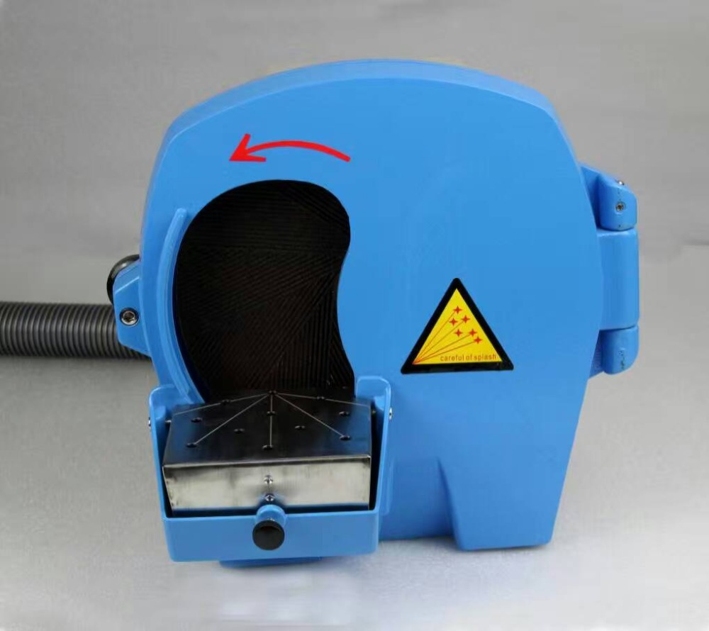 dental lab trimmers,dental lab equipment matrial dental lab equipment of polymerization and press former unit