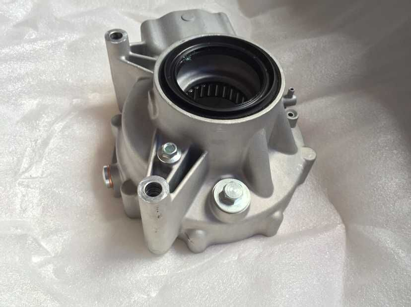 rear gearbox housing of CF500 A 2A X5 625 X6 and CF188 CFMOTO CF500 ATV the