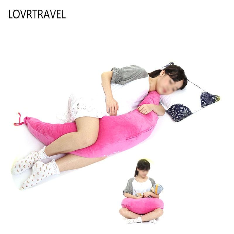 Pregnancy Pillows for Pregnant Women pillow For Sleeping ...