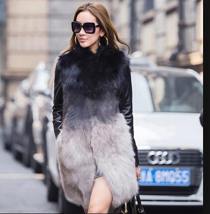 Popular Celebrity Fur Coats-Buy Cheap Celebrity Fur Coats lots ...
