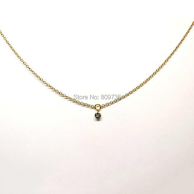HTB1TbSWKpXXXXbmXpXXq6xXFXXXw Hot Long Back Golden Chain Necklace For Women