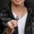 2016 Viril Kalen Novo 316L Jóia de Aço Inoxidável Do Vintage Bússola Presente Acessório Pingente de Cadeia Longa Colares Exclusivo dos homens Baratos