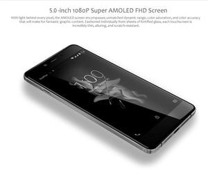 "Image 3 - В наличии оригинальный Oneplus X One Plus X 4G LTE телефон Android 5,1 Snapdragon801 5,0 ""FHD 3 Гб ram 16G rom 13 МП"
