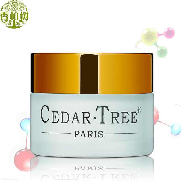 Agua helada crema de hidratación profunda 50 g blanqueamiento Brighting tratamiento del acné Control de aceite reducir los poros belleza cosméticos cuidado de la piel