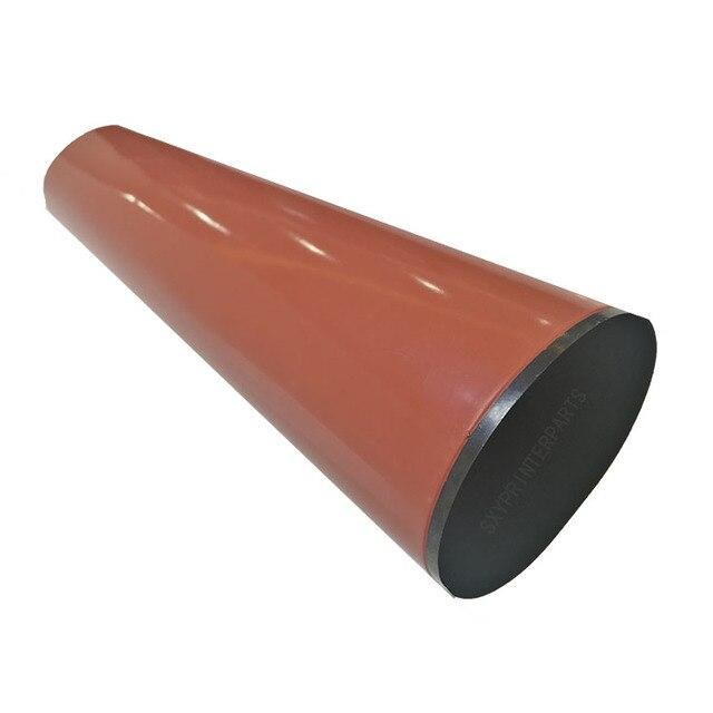 SXYTENCHI Hohe Qualität Fuser Film Sleeve für Konica Minolta bizhub PRO C6500/C6501/C5501/C6000/C7000