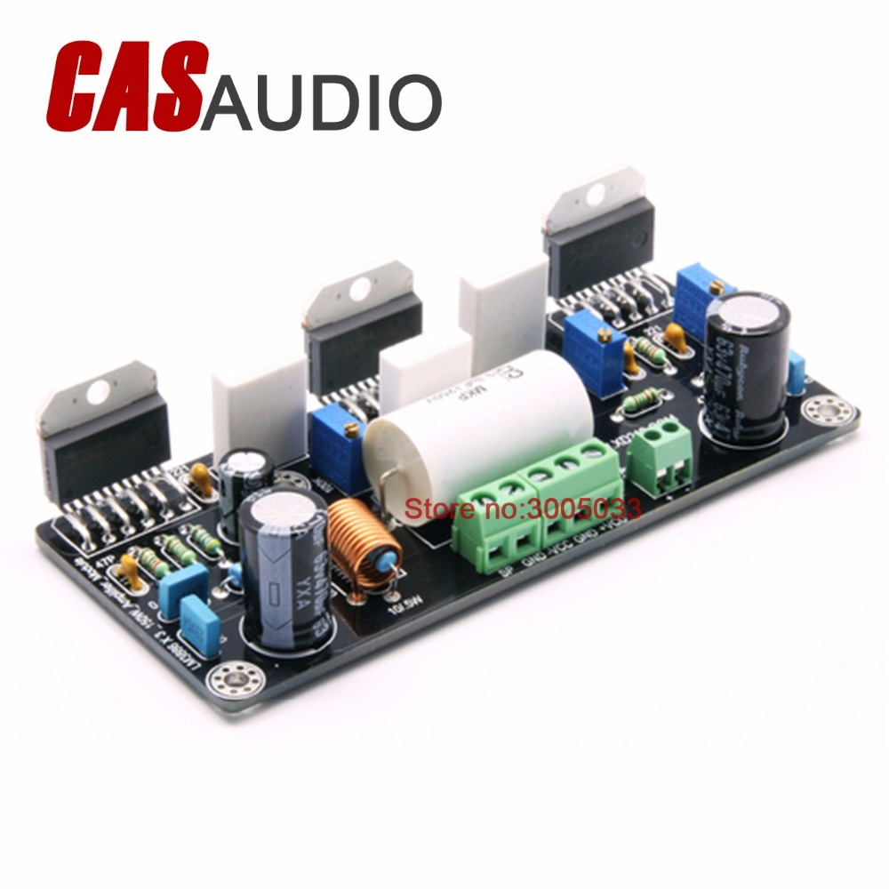 Image Result For Diy High Quality Amplifiera