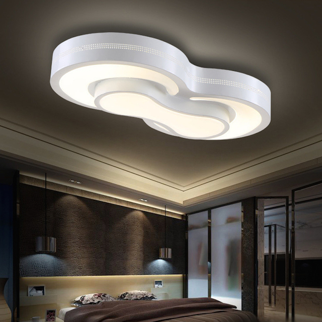 Led Light Bulbs For Living Room