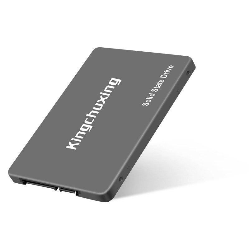 Kingchuxing SSD 512 gb SATA3 2.5 SSD 240 gb 120 gb 500 gb 1 tb disque dur à l'état solide disque DUR pour Ordinateur portable