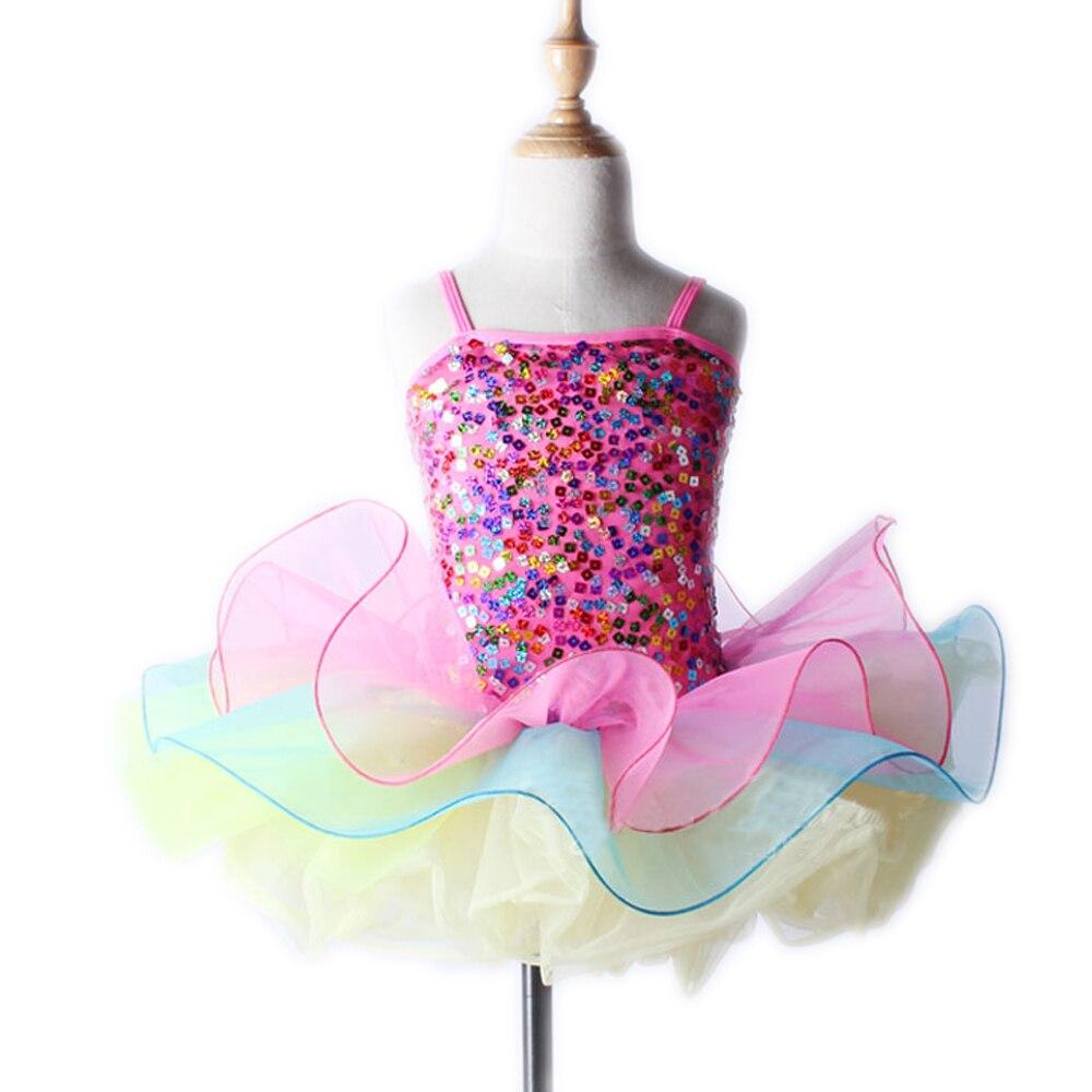 ef8b4a7d ⓪2018 Top Fashion Hot Sprzedaż Dorosłych Balet Tiulowa Spódnica ...