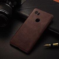 Marque de luxe conception véritable en cuir cas de couverture arrière Pour Google pixel 2 XL téléphone cas et couvre
