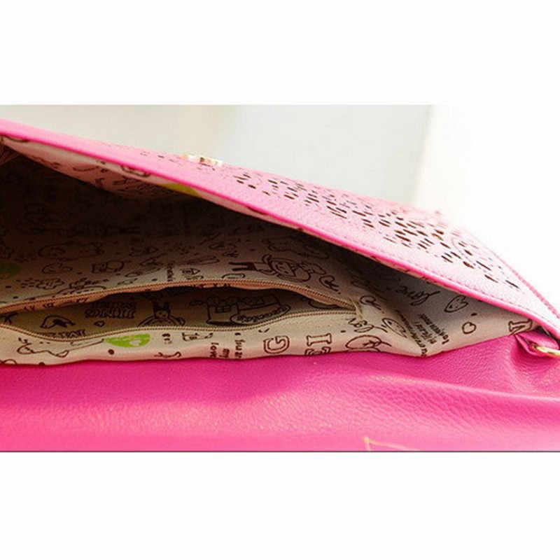 Bolsa de ombro Crossbody Mulheres Mensageiro Saco de Embreagem Mão Das Senhoras Kabelky Famosa Marca Designer Bolsas Bolsos Sac A Principal Femme De Marque