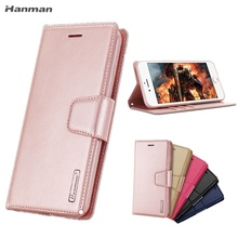 Luxury Leather Flip Case For Huawei P30 Pro P20 Lite Wallet Cover Phone Case For Huawei Mate 20 lite Mate10 Pro Mate 20X Funda lychee texture pu leather flip wallet case mobile phone bag back cover skin coque funda capa for huawei p20 p30 mate 20 lite pro