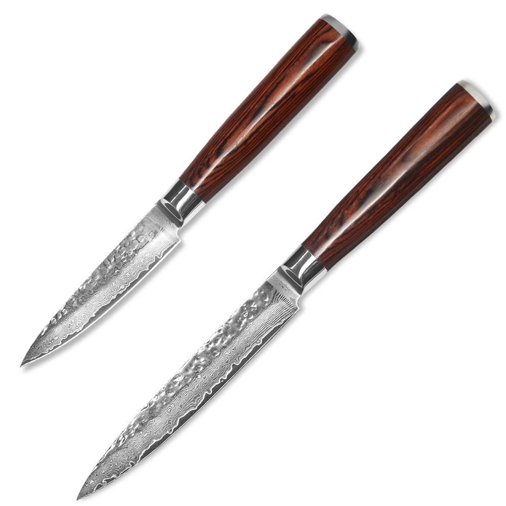 brand kitchen knives qing brand kitchen knives 3 5 inch fruit knife 5 inch