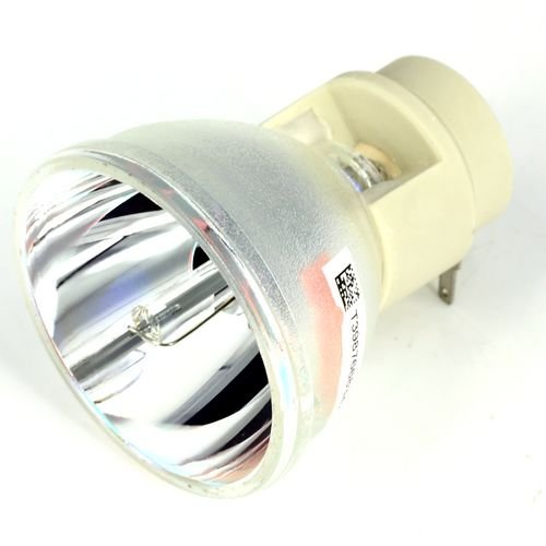 Compatible Bare Bulb P-VIP 180/0.8 E20.8 For BenQ/ Sanyo/ Acer / Dell / Infocus / Mitsubishi Projector Bulb Lamp Without housing 4pcs lot hobbywing xrotor micro 20a 30a 35a blheli mini esc supports oneshot for fpv racing quadcopter drone high quality
