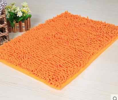 Дешевый коврик для пола коврик для ванной коврик на кухню дверной путь коврик для ног противоскользящая полоса Коврик для прихожей кухонный коврик в ванную Бесплатная доставка