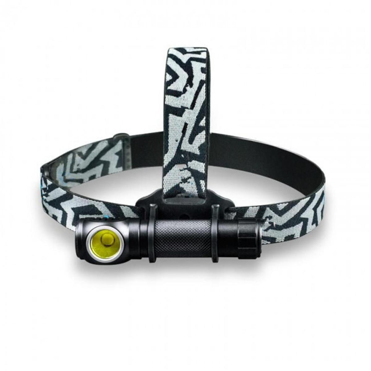 HR70 XHP70.2 3000LM Brightness Magnetic USB Charge Handheld Flashlight Hiking Light Charge LED Flashlight 2018 NEWHR70 XHP70.2 3000LM Brightness Magnetic USB Charge Handheld Flashlight Hiking Light Charge LED Flashlight 2018 NEW