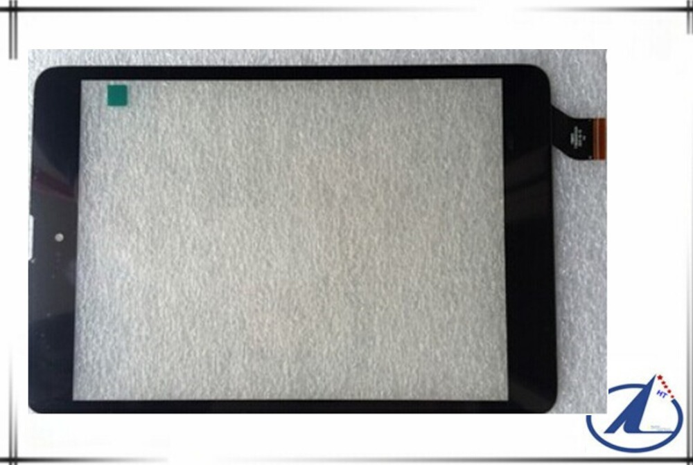 Original 7.85 Tablet Ainol NUMY 3G BW1 Quad Core Touch Screen Panel Digitizer Glass Sensor ainol numy note