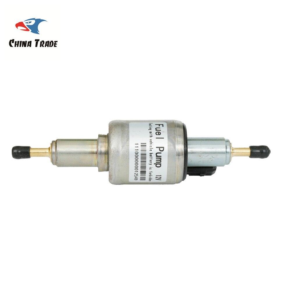 Belief parking heater part  oil pump fuel pump similar to webasto heater 2kw 12v air parking heater barbara smith belief