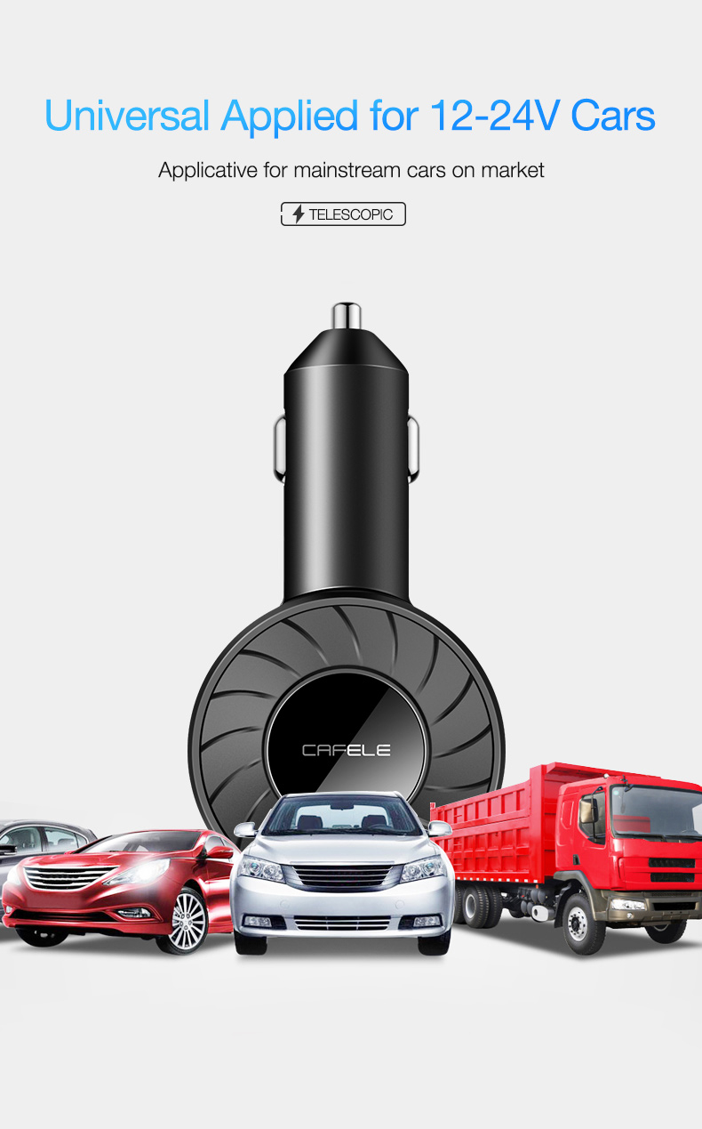 car charger10