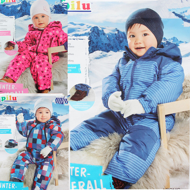 Baby-boy-clothes-Kids-winter-coat-Lupilu-harships-of