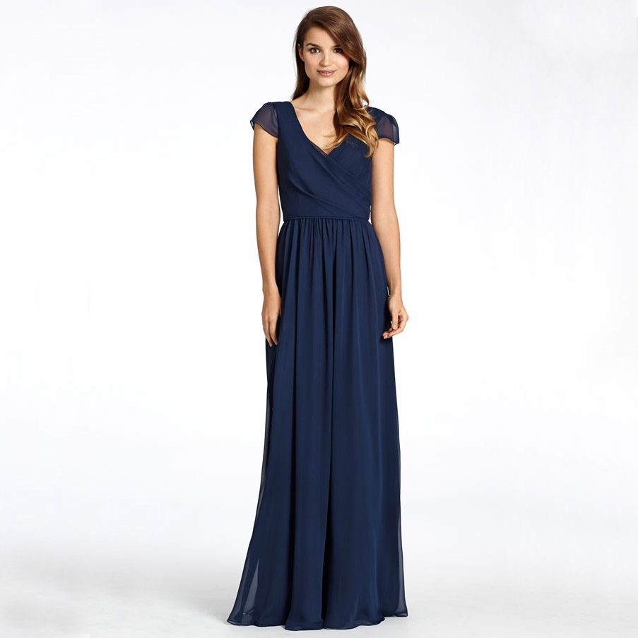 Online buy wholesale bridesmaid dres from china bridesmaid for Cheap wedding dresses in philadelphia