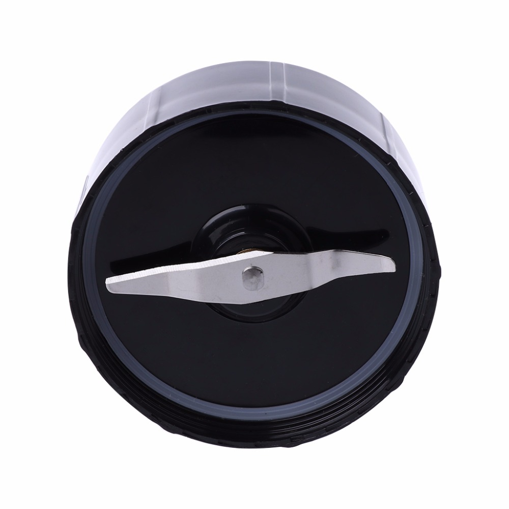 Juicer Replacement Milling of Flat Blade Spare Part FOR 250W Magic Bullet New