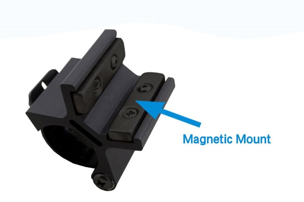scope mount mx01 (2)