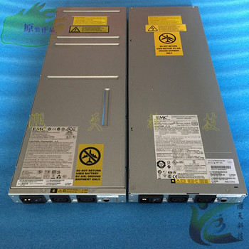 ADDA EMC 1200W Power Supply (SPS) 078-000-063 078-000-085 078-000-064 078-000-084 without battery