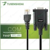 Programm Kabel für Mobilfunkgerät GM300/M110/GM338/GM3188/GM340/GM339/GMCBPRO/MCX760/MCX600/GM380/SM120/SM50/M120