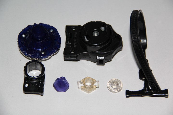 Proto-Nemesis-170RD-aka-ProtoNemesis-Beyblade-Box-Set-Beyblade-Launchers-gyroscope-metal-spinning-top-magnetic-levitation (4)