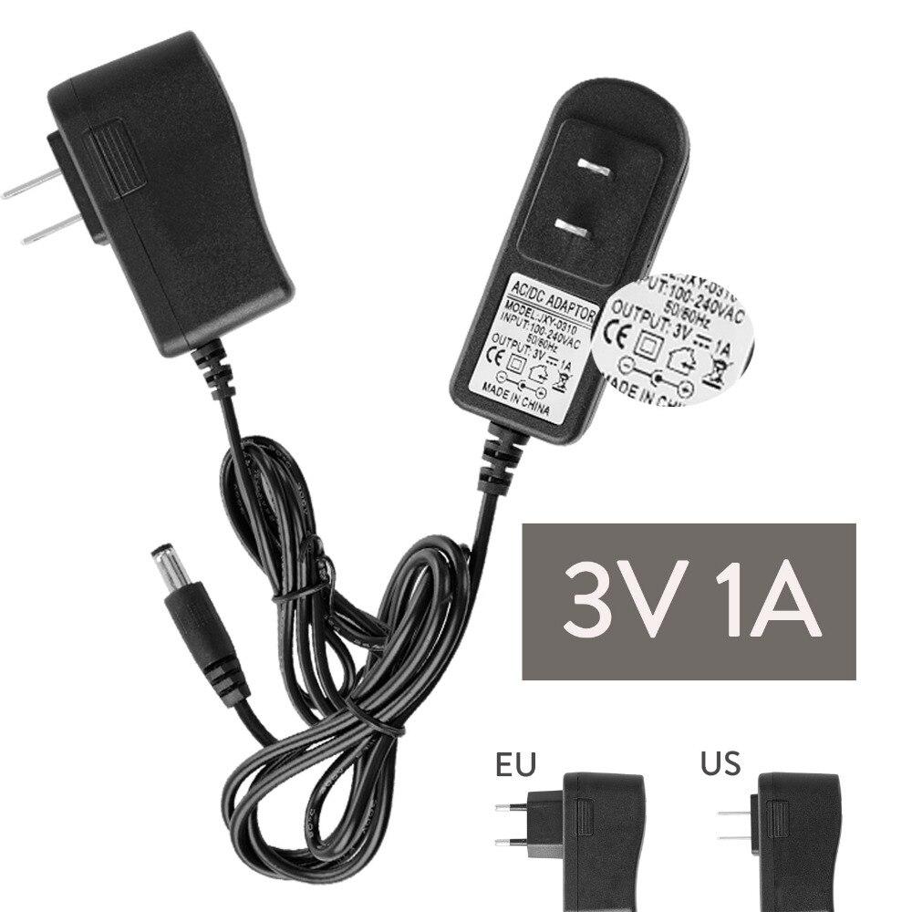 RP0434 Power Supply adapter -GJAPA (10)