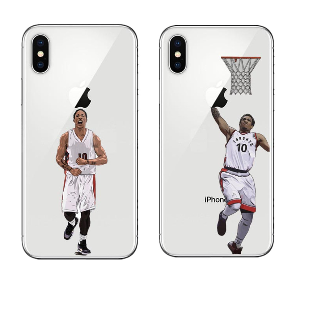 classic fit ca9d6 ca062 Buy nba toronto and get free shipping on AliExpress.com